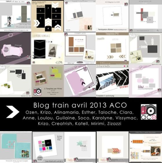 aco preview