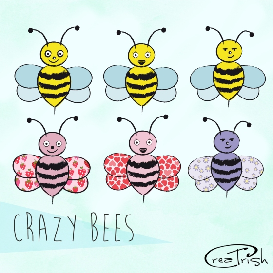 Bees presentation